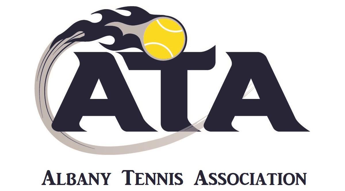 Albany Tennis Association